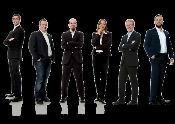 Tuttifix Team 2020